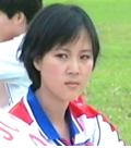 kanryu5