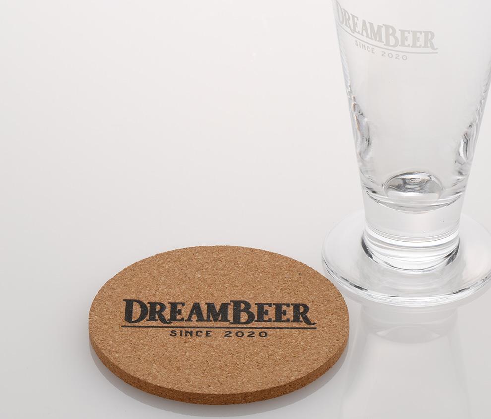 DreamBeer