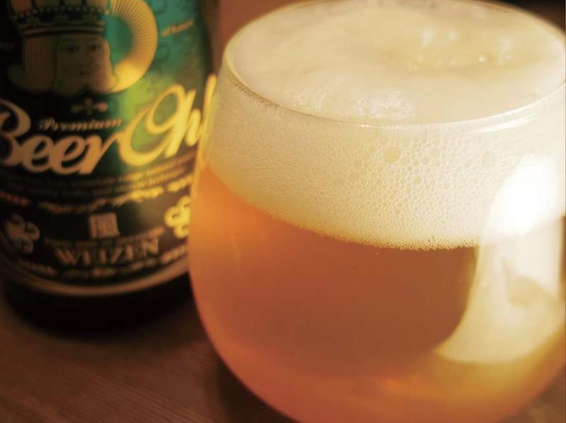 くじゅう高原ビール