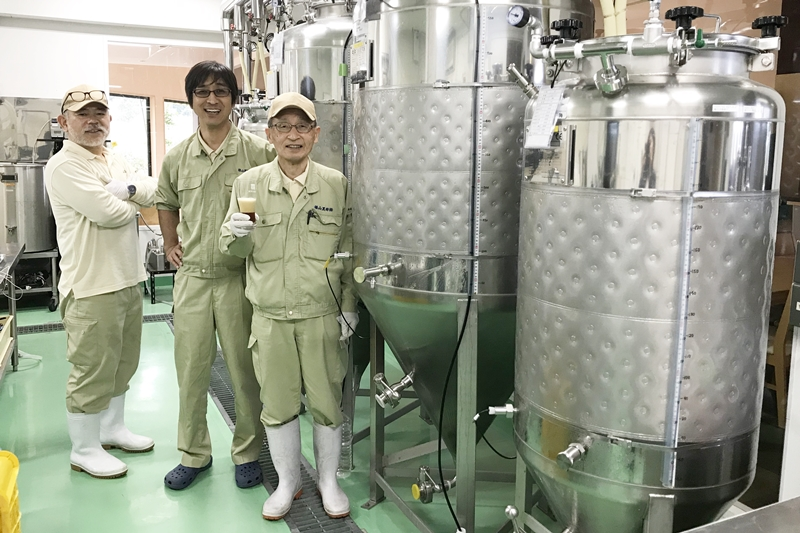 brewery_img