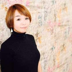 Ayuko Nakamura