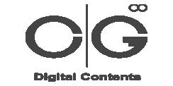 西基電腦動畫股份有限公司