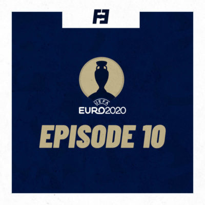 Episode 10 - The Final