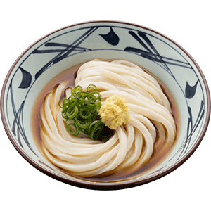 :udon: