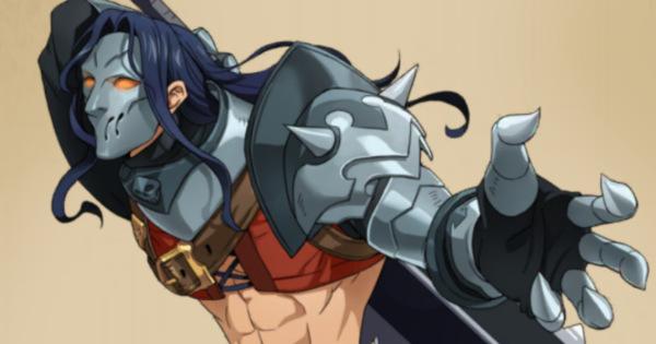 スレイダーのメイン画像