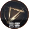 言霊・審判アイコン