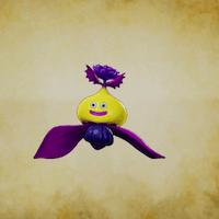 黄泉の花(転生)