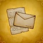 テオの手紙