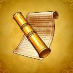 サマディー王の書簡