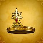 大樹の王冠