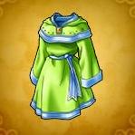 みかわしの服