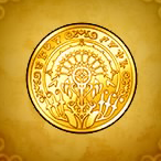 ユグノア金貨