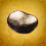 つけもの石