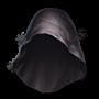 教官の革帽子アイコン