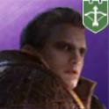 不死の黒魔導師クラフリスアイコン