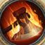 烈火の斧アイコン