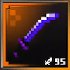 闇の刀アイコン