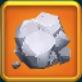 鉄鉱石アイコン