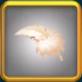 羽毛アイコン