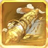 犀甲枕戈のアイコン