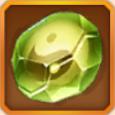 宝物精錬石