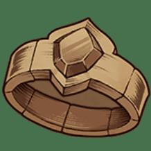王国の腕輪