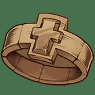 再生の指輪
