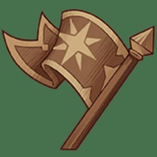 先鋒の戦旗