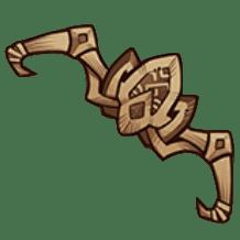 ヴェルディアの霊弓