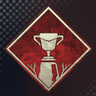 ワイルドフロンティアチャンピオン(2)