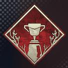 ワイルドフロンティアチャンピオン(3)