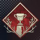 ワイルドフロンティアチャンピオン(4)