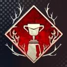 ワイルドフロンティアチャンピオン(5)