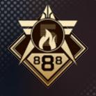 エリート888