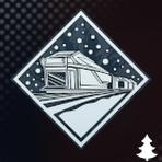 トラックマスター(3回)
