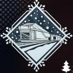 トラックマスター(75回)