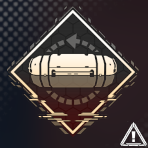 システムオーバーライド(2500)