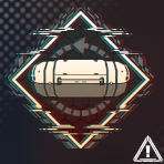 システムオーバーライド(3500)