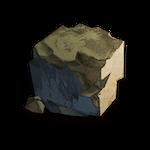 Orirock Block