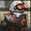 Shielded Guard Leader