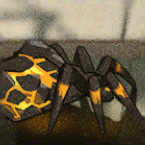 Infused Originium Slug