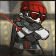 Infantry Leader