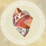古の賢者の石