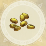 金の種アイコン