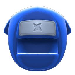 アメフト メット 画像やアイコンを無料でダウンロード
