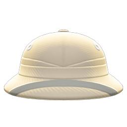 ダウンロード済み コック帽 無料素材アイコン