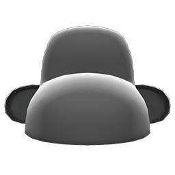海賊 帽子 無料アイコンダウンロードサイト