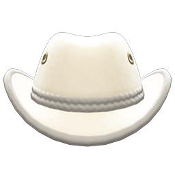 コック 帽 かぶり 方 アイコンコレクション