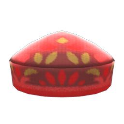 あつ森 帽子の種類一覧 あつまれどうぶつの森 ゲームウィズ Gamewith