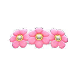 桜 素材 Ai 画像やアイコンを無料でダウンロード
